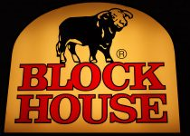 Block-Gruppe